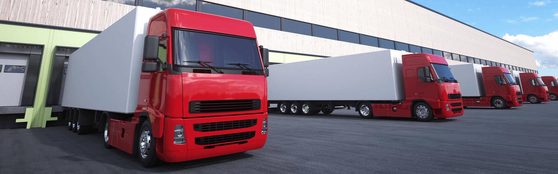 seguro de mercancias, tipos y coberturas