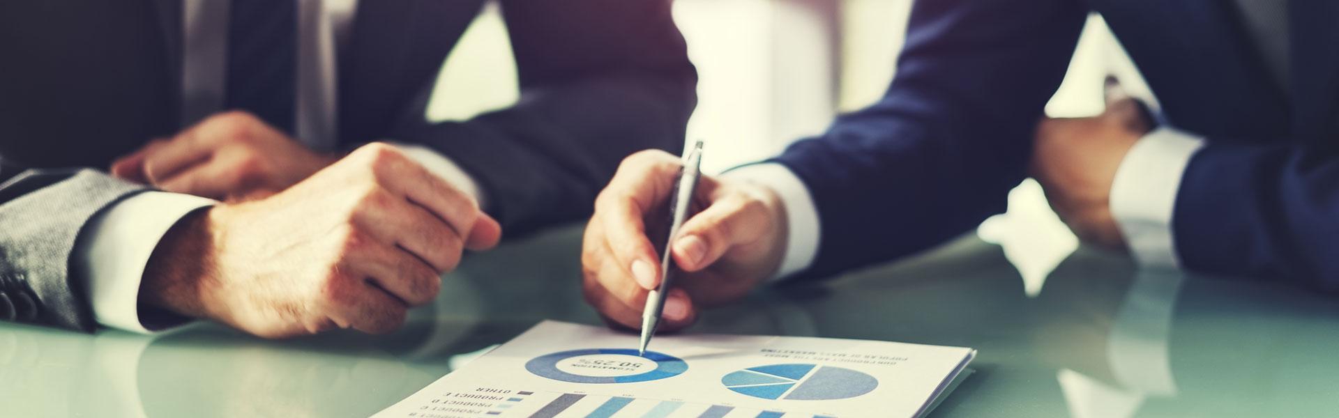 beneficios de la nueva ley de distribución de seguros