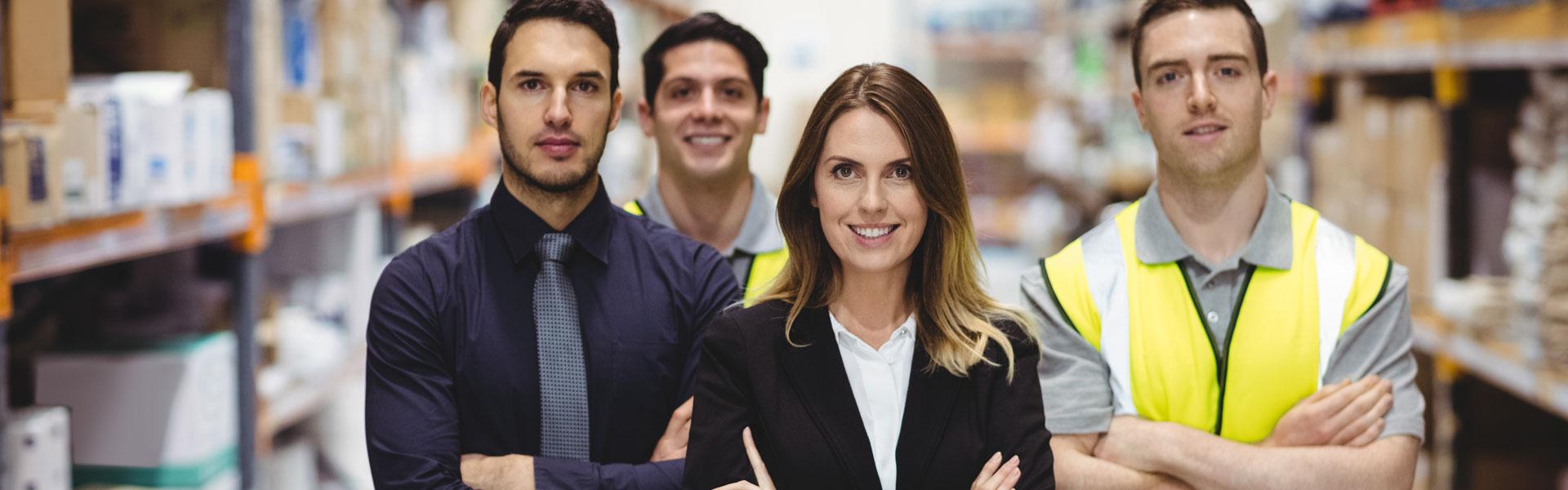 seguros de empresas - seguros para empresarios